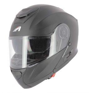 Casque Astone RT 900 noir mat