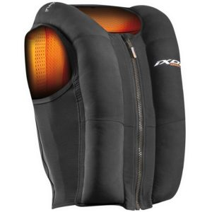 Gilet Ixon Airbag