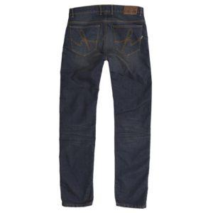 Pantalon Helston Corden Dirty