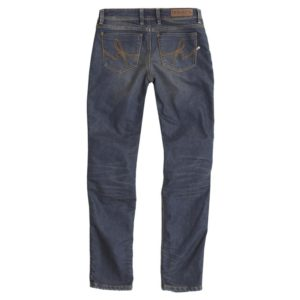 Pantalon Helston Dena Dirty