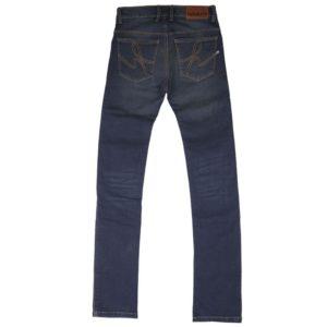 Pantalon Helston Midwest Armalith