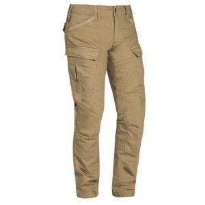 Pantalon Ixon Cargo Sable