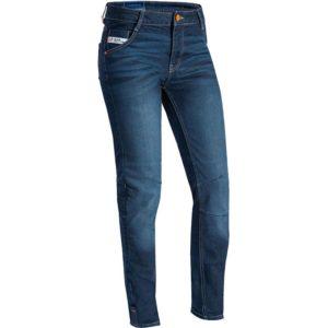 Pantalon Ixon Mikki Bleu