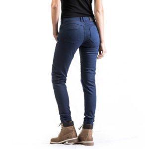 Pantalon Ixon Vicky Navy