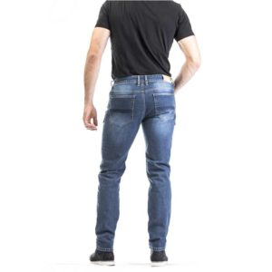 Pantalon Ixon Wayne Stonewash
