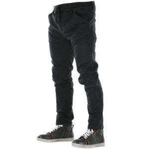 Pantalon Overlap Danny Noir