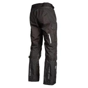 Pantalon klim Carlsbad