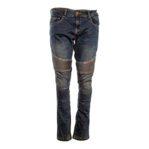 Pantalon Overlap Imola Dirt