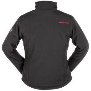 Veste V Quattro Escape