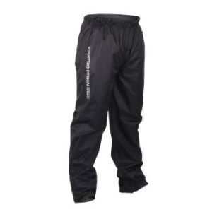 Pantalon V Quattro Arcus