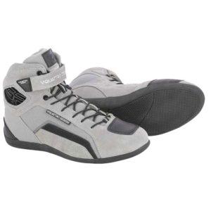 Baskets V Quattro GP4 gris