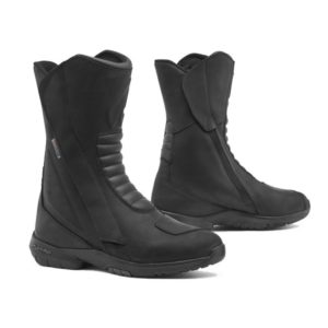 Bottes Forma Frontier