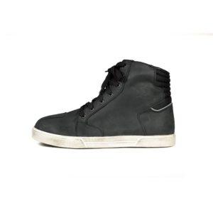 Chaussures Harisson Yankee noir