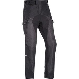 Pantalon Ixon Balder