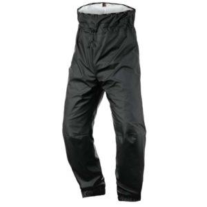Pantalon Scott Ergonomic noir
