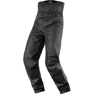 Pantalon Scott femme ergonomic