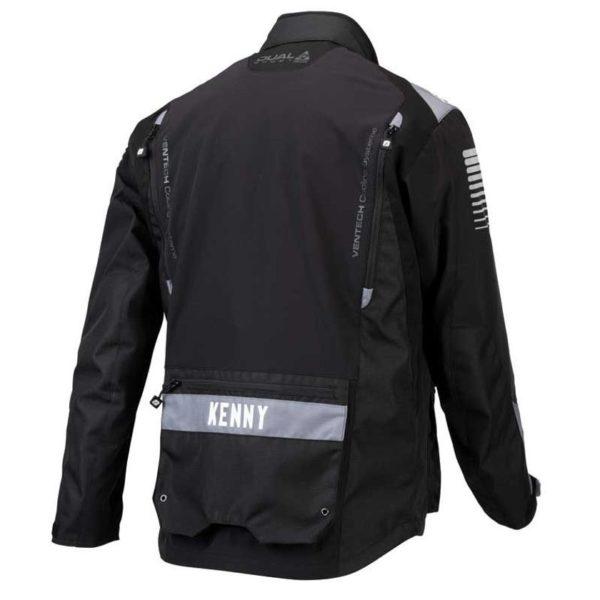 Veste Kenny Dual Sport
